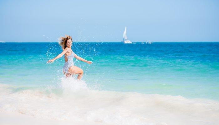 Cancun Bikini